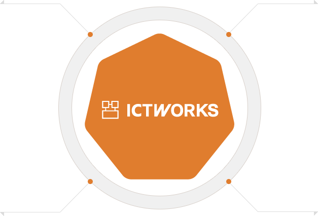 ICTWORKS